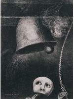 仮面は弔いの鐘を鳴らす